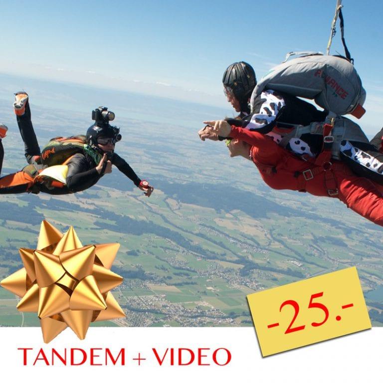 BON-NOEL-tandem+video-moins-25.-
